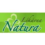 Lékárna Natura s.r.o. – logo společnosti