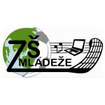 Základní škola Znojmo, Mládeže – logo společnosti