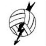 Základní škola Prokopa Diviše a Mateřská škola Znojmo - Přímětice (pobočka Znojmo, Ke Škole 569/15) – logo společnosti
