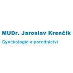MUDr. Jaroslav Krenčík s.r.o. – logo společnosti