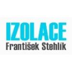 Stehlík František - Izolace – logo společnosti