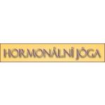 MANGOVÁ MARTINA, PaedDr.- hormonální jóga – logo společnosti