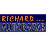 RICHARD spol. s r.o. – logo společnosti