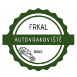 FRKAL a spol. s r.o. – logo společnosti