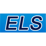 ELEKTROSTŘEDISKO, spol. s r.o. – logo společnosti