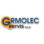 GRMOLEC elektro, s.r.o. – logo společnosti