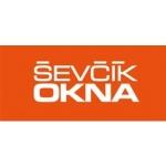 ŠEVČÍK OKNA, s.r.o. – logo společnosti
