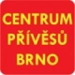 BENING MERCHANDISING, spol. s r.o. - CENTRUM PŘÍVĚSY – logo společnosti