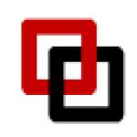 DOBRÝ-OBCHOD.CZ – logo společnosti