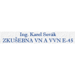ELEKTROENERGETIKA, spol. s r.o. – logo společnosti