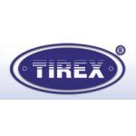 TIREX AUTOPLACHTY, s.r.o. – logo společnosti