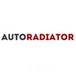 Podroužek Petr- AUTORADIATOR – logo společnosti