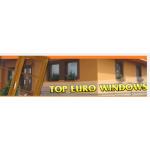 Navrátil Zdeněk - Top Euro Windows – logo společnosti