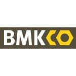 BMKco. s.r.o. – logo společnosti