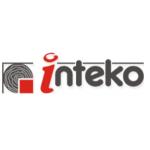 Kočajnar Vlastimil, Ing. - INTEKO – logo společnosti