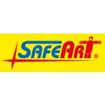 Bilíková Blanka - SafeArt - ochranné pracovní pomůcky – logo společnosti