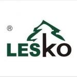 Kostelecký Roman, Ing. - LESKO – logo společnosti