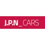 J.P.N. Cars s.r.o. – logo společnosti