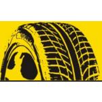 Prát Václav – logo společnosti