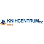 KNIHCENTRUM.CZ s.r.o. (centrála Modřice) – logo společnosti