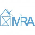 MIRA expert s.r.o. – logo společnosti