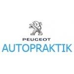 Autopraktik, s.r.o. - Humpolec – logo společnosti