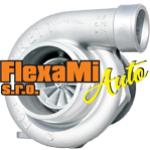 FlexaMi Auto s.r.o. – logo společnosti