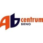 ABCentrum Brno s.r.o. – logo společnosti