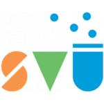 Státní veterinární ústav Jihlava – logo společnosti