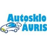 AUTOSKLO ÁURIS BRNO s.r.o. – logo společnosti