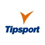 TIPSPORT, a.s. – logo společnosti