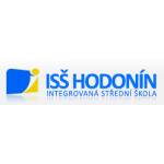 Integrovaná střední škola Hodonín,příspěvková organizace – logo společnosti