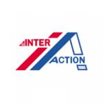 INTERACTION s.r.o. – logo společnosti