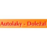DOLEŽAL - družstvo – logo společnosti