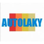 AUTOLAKY s.r.o. – logo společnosti
