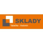 DevelopTEC Hodonín, s.r.o. – logo společnosti