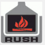 RUSH, spol. s r.o. – logo společnosti