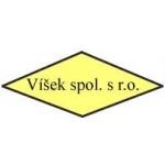 Jiří Víšek, spol. s r.o.- podlahy z litého asfaltu – logo společnosti