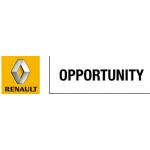 OPPORTUNITY, spol. s r. o. (pobočka Brno-Líšeň) – logo společnosti