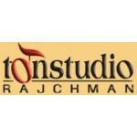 Jaromír Rajchman - Tonstudio – logo společnosti