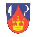 Obecní úřad Žarošice – logo společnosti