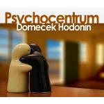Psychocentrum Domeček Hodonín, o.p.s. – logo společnosti