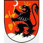 Obecní úřad Radějov – logo společnosti