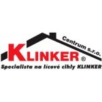 Klinker Centrum s.r.o. (centrála Říčany) – logo společnosti