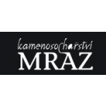 David Mráz-kamenosochařství – logo společnosti