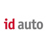ID auto s.r.o. – logo společnosti