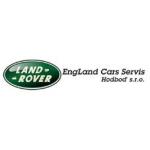 EngLand Cars Servis Hodboď s.r.o. – logo společnosti