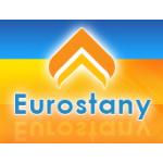 Barták Martin - partystany-eshop.cz – logo společnosti