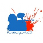 Paintball Klub Hodonín o.s. – logo společnosti