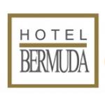 TOSKANA, spol. s r.o. - Hotel Bermuda – logo společnosti